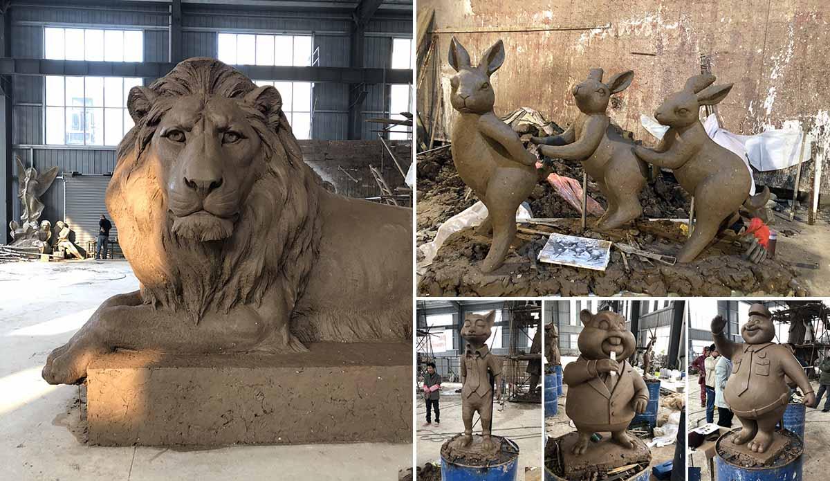bonniesculpture-home2020-2
