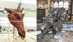 bonniesculpture-home2020