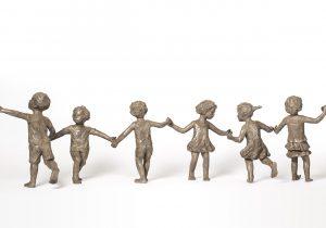 bonnie sculpture-Home slider01-1240x868