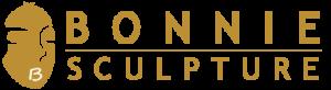 bonniesculpture-logo